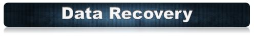 Data Recovery North Shore